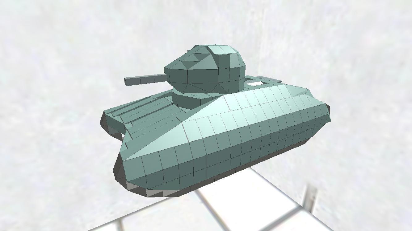 AMX 40 無料版