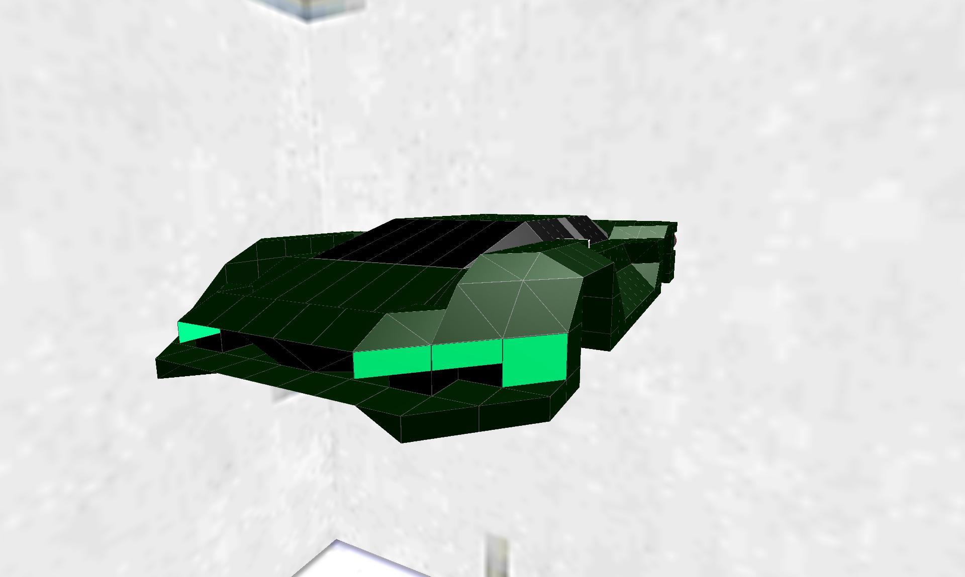 XENON ZIMA 00X-ZHS-10