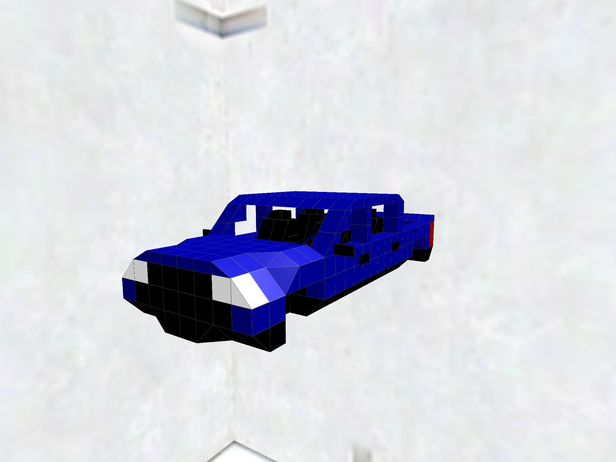 Diamond Lift 1500
