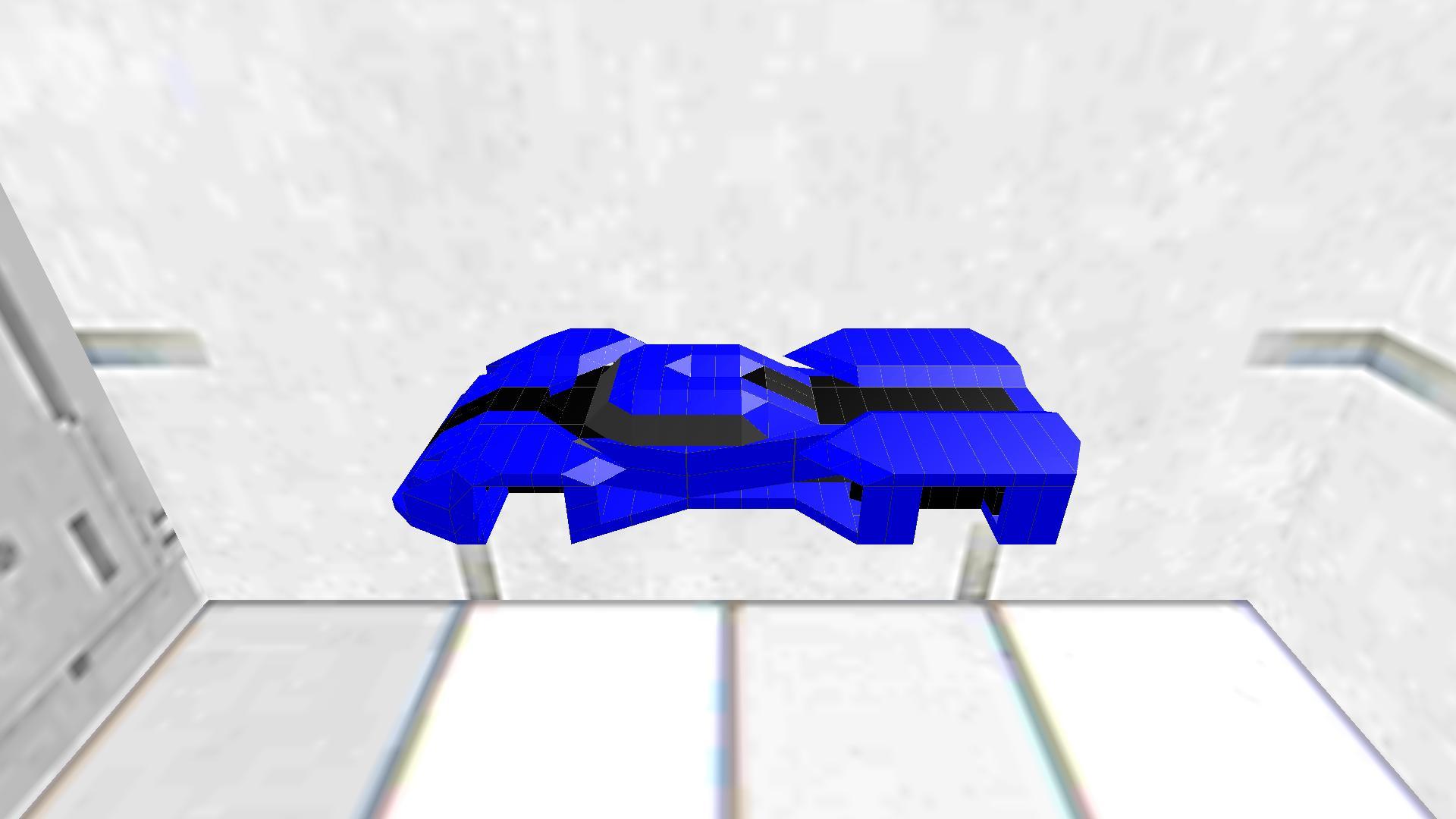magnum m-3