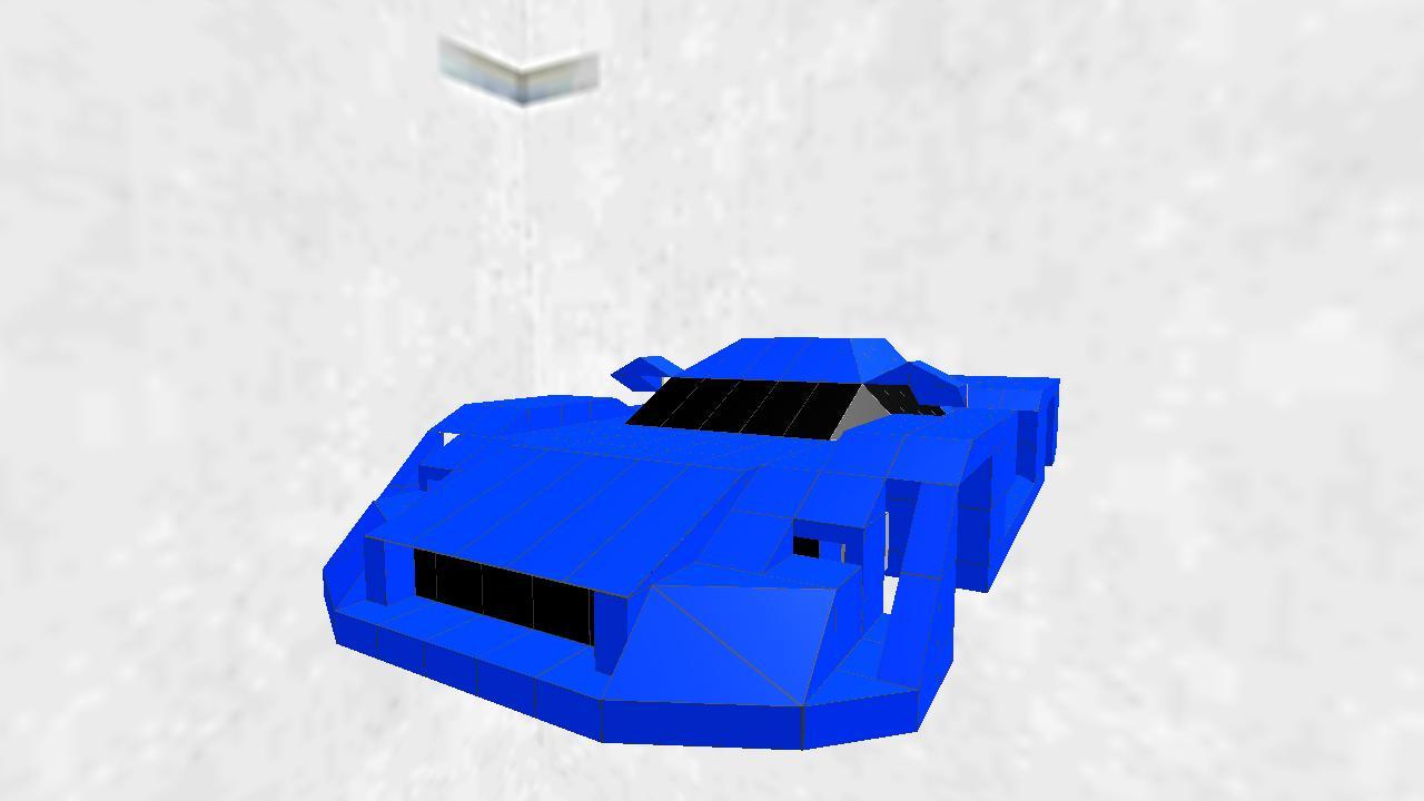 RAGGIO(Rige Racer)