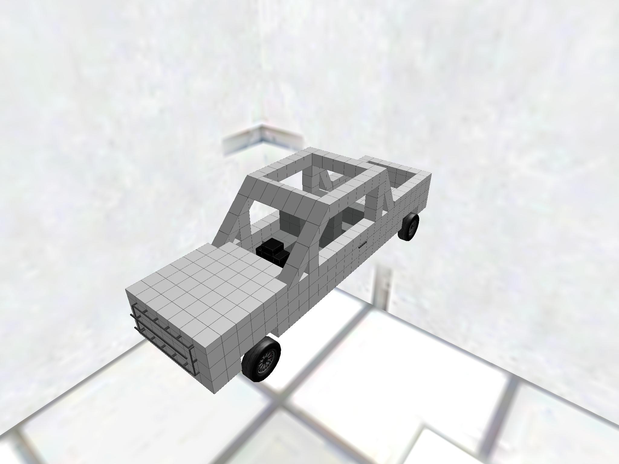 Jeep-yt-SkyRider11