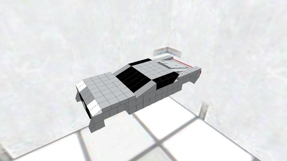 メルセデスベンツ AMG ビジョン グランツーリスモ