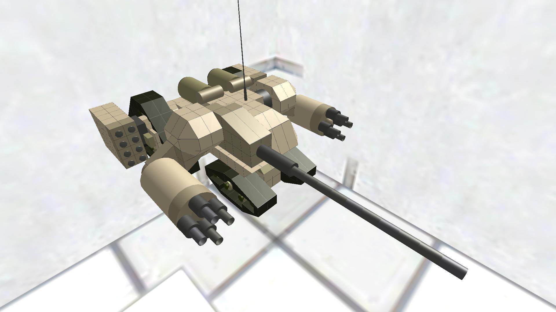 RTX-440