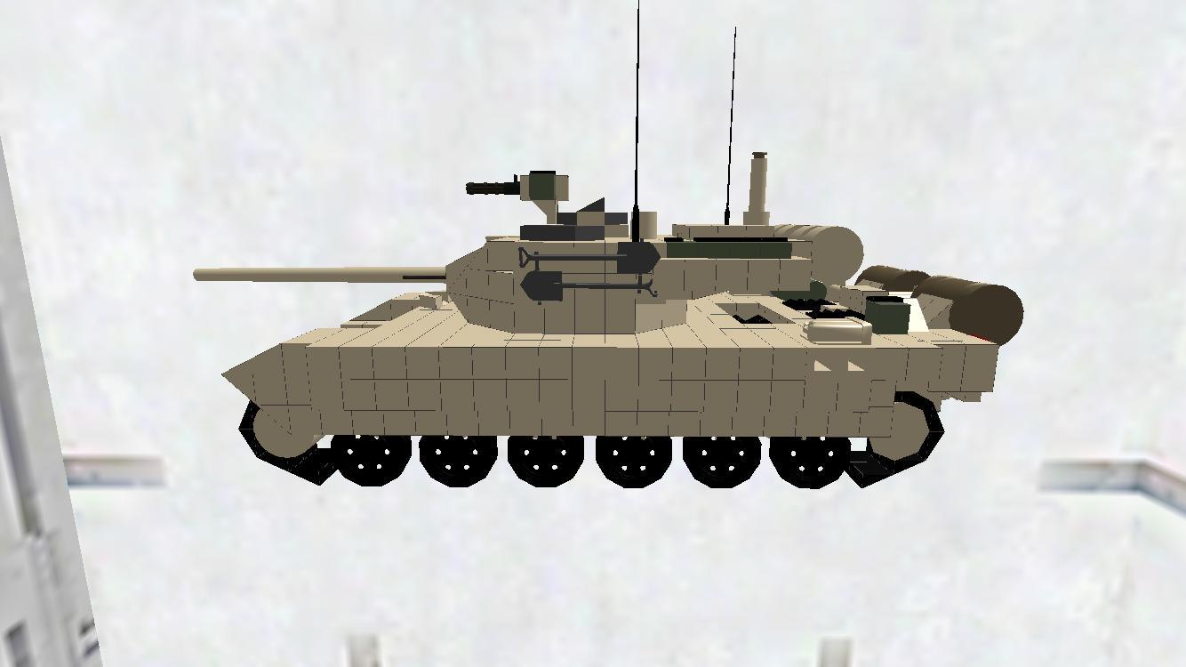 T-19-EX