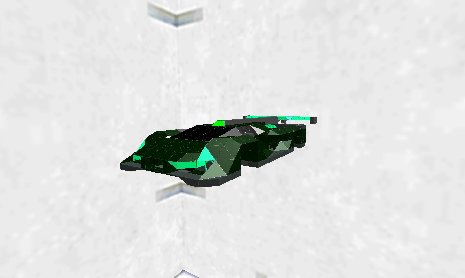 XENON ZENA 00X-ZHX-80
