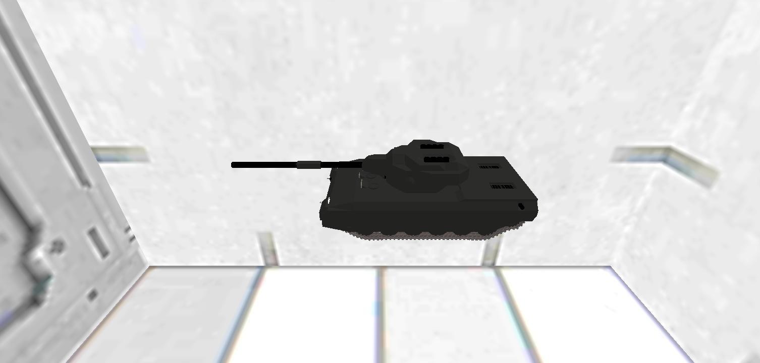 T-601B