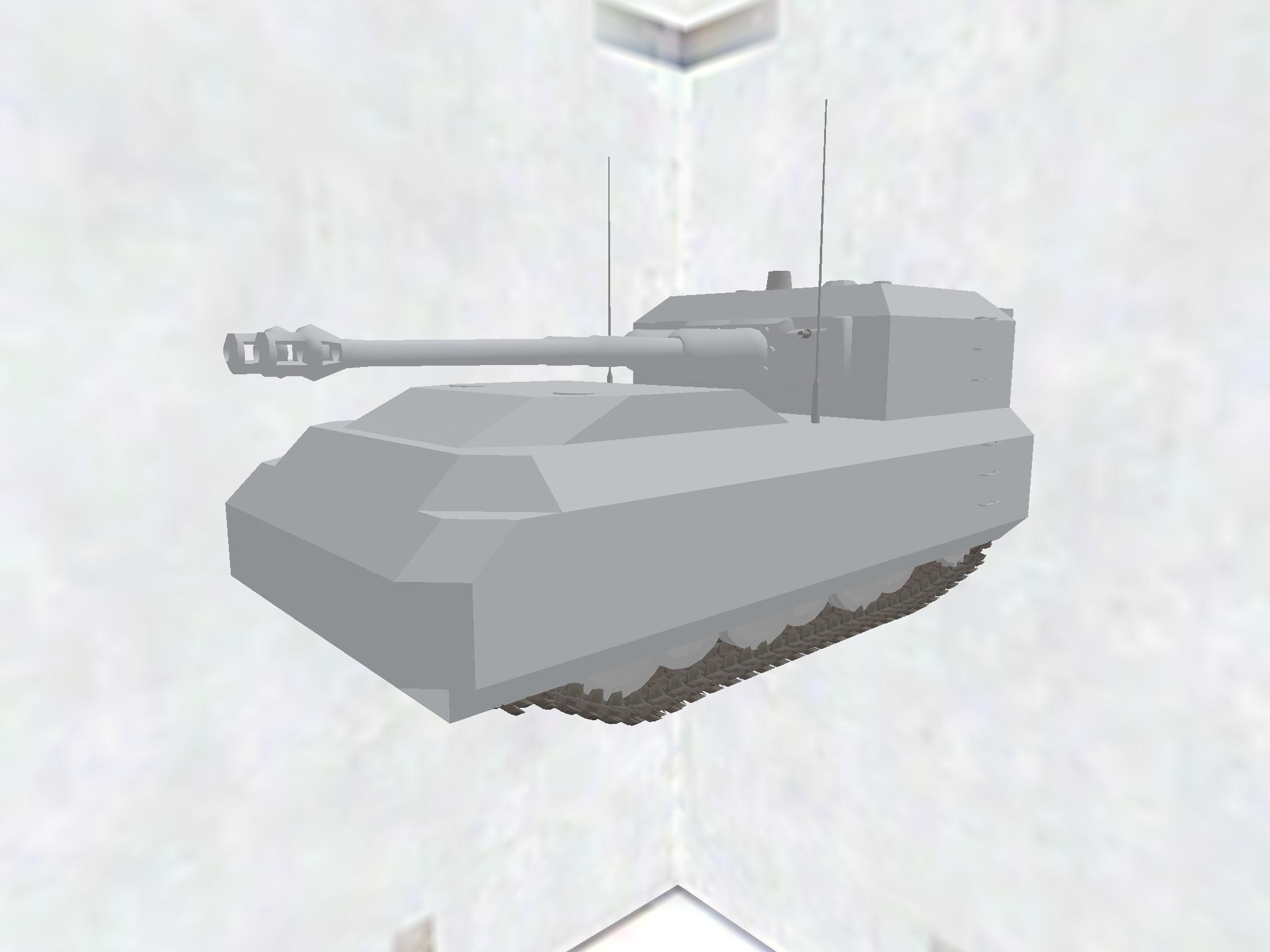 Object736