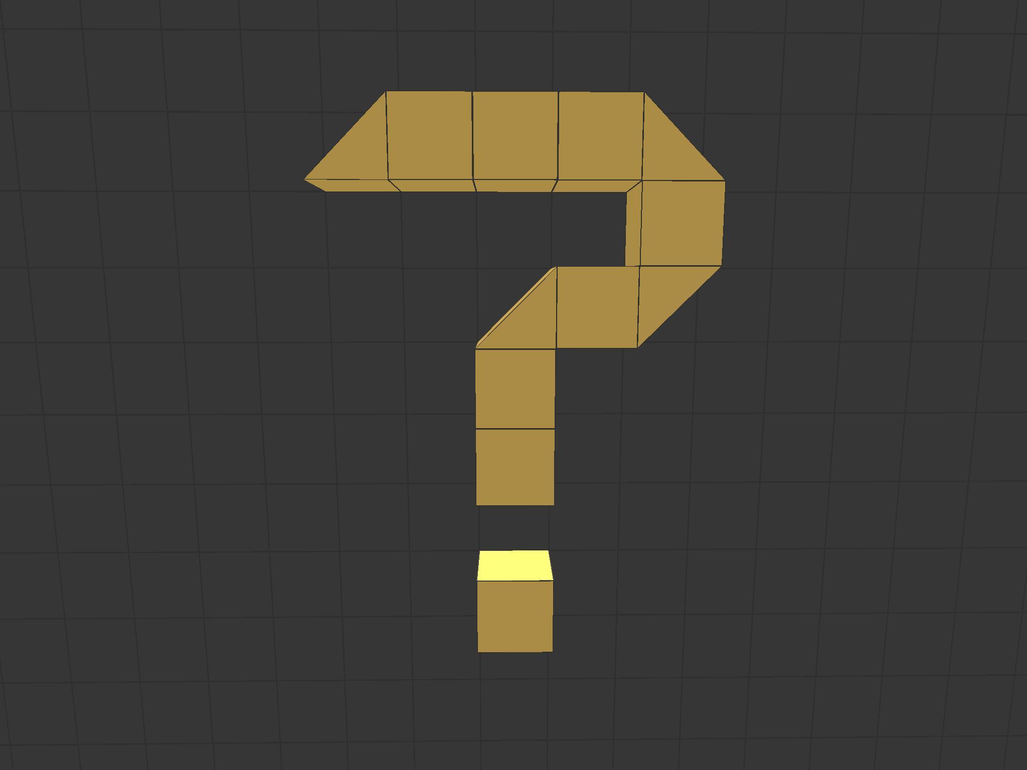 Q&A with VecTrec