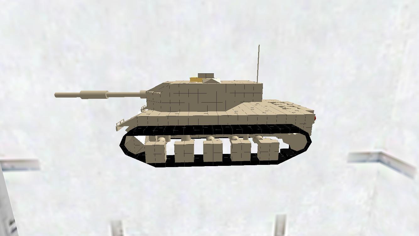 MBT-10