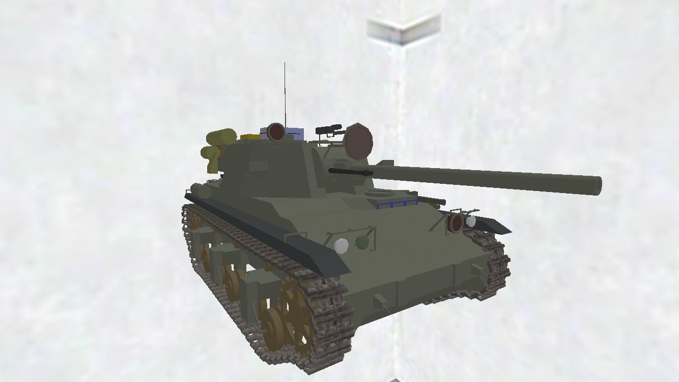 (unrealistic)  T5/85  A4