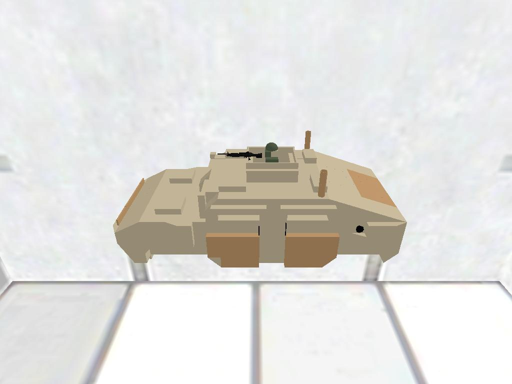 HK 808