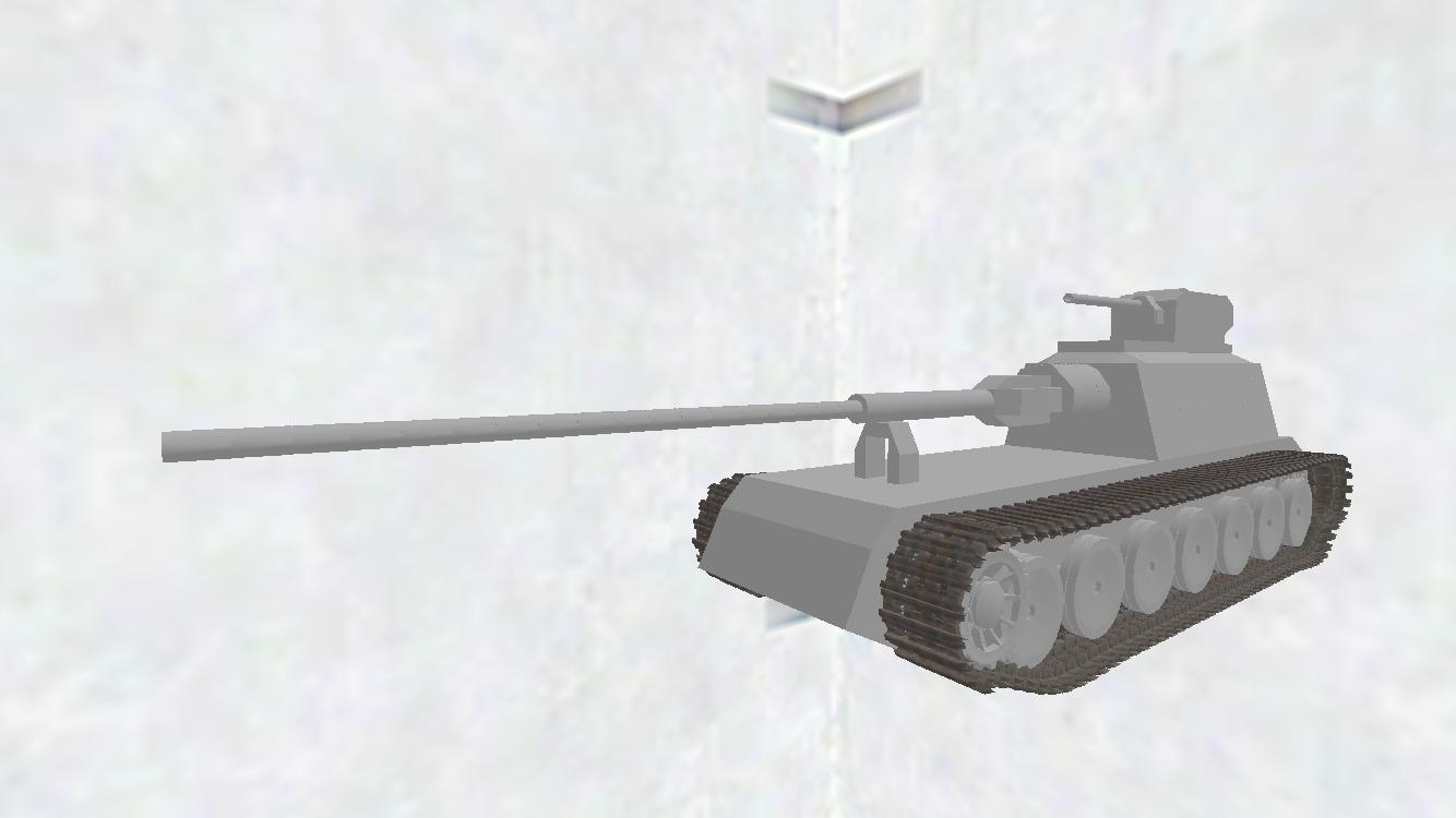 火力支援自走砲 | Battle Car Craft