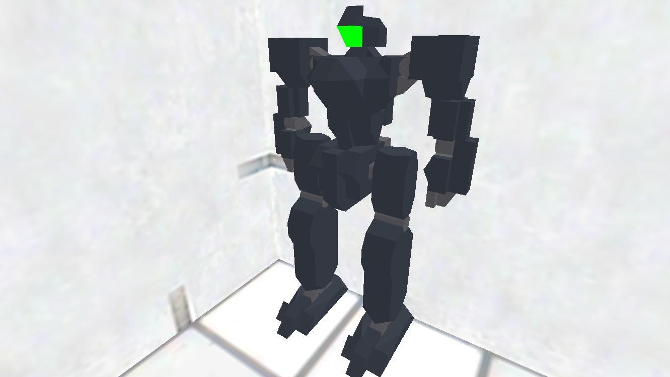 MT-1 シゼル