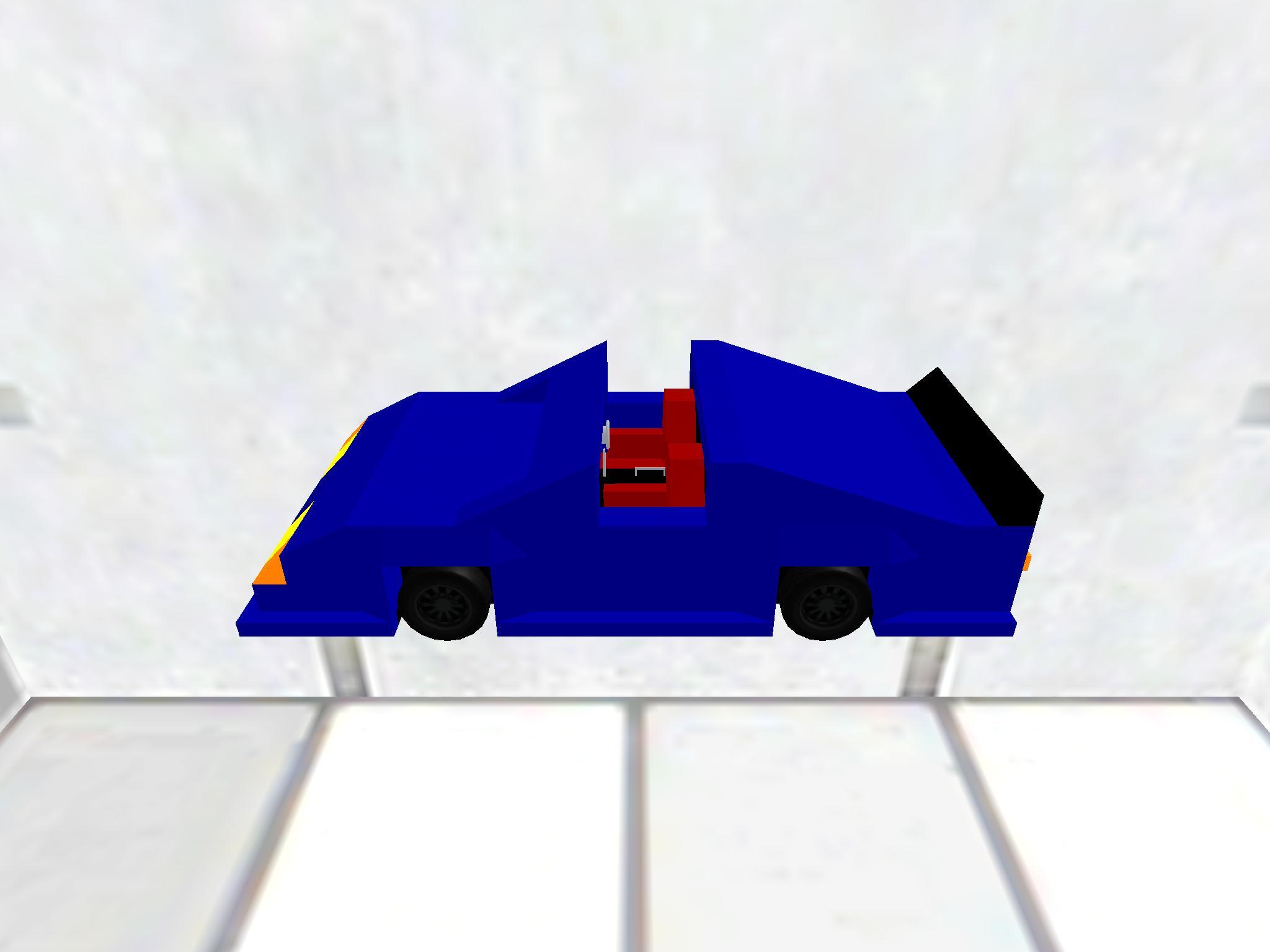 トルクGT アペルタ