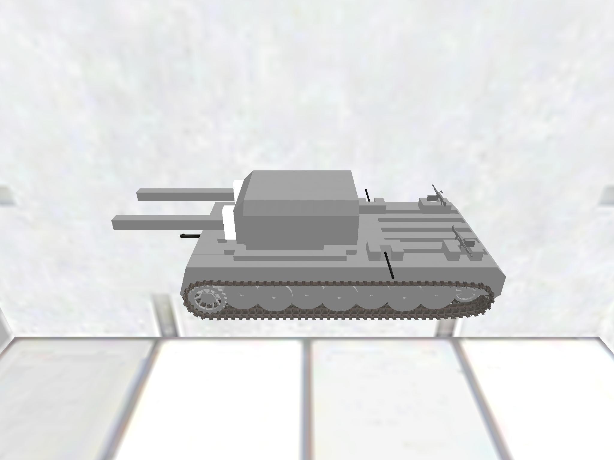 P.1000ラーテ