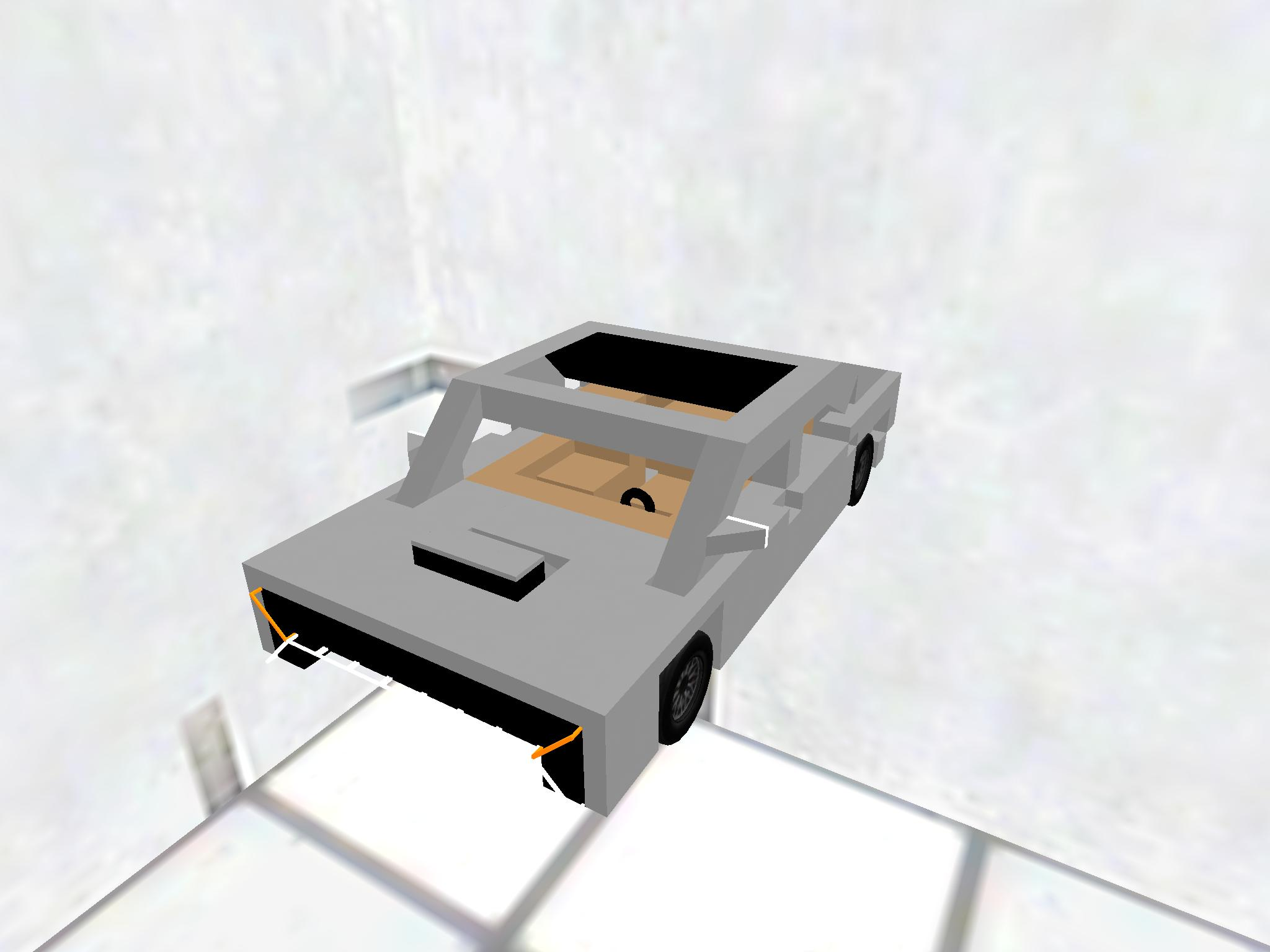 Hyper AGX-RS Concept