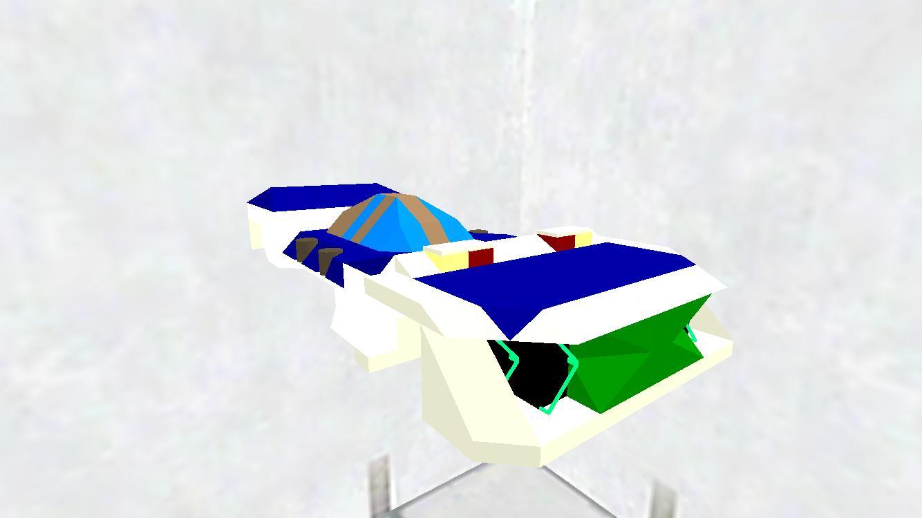 XENON design CONCEPT 改