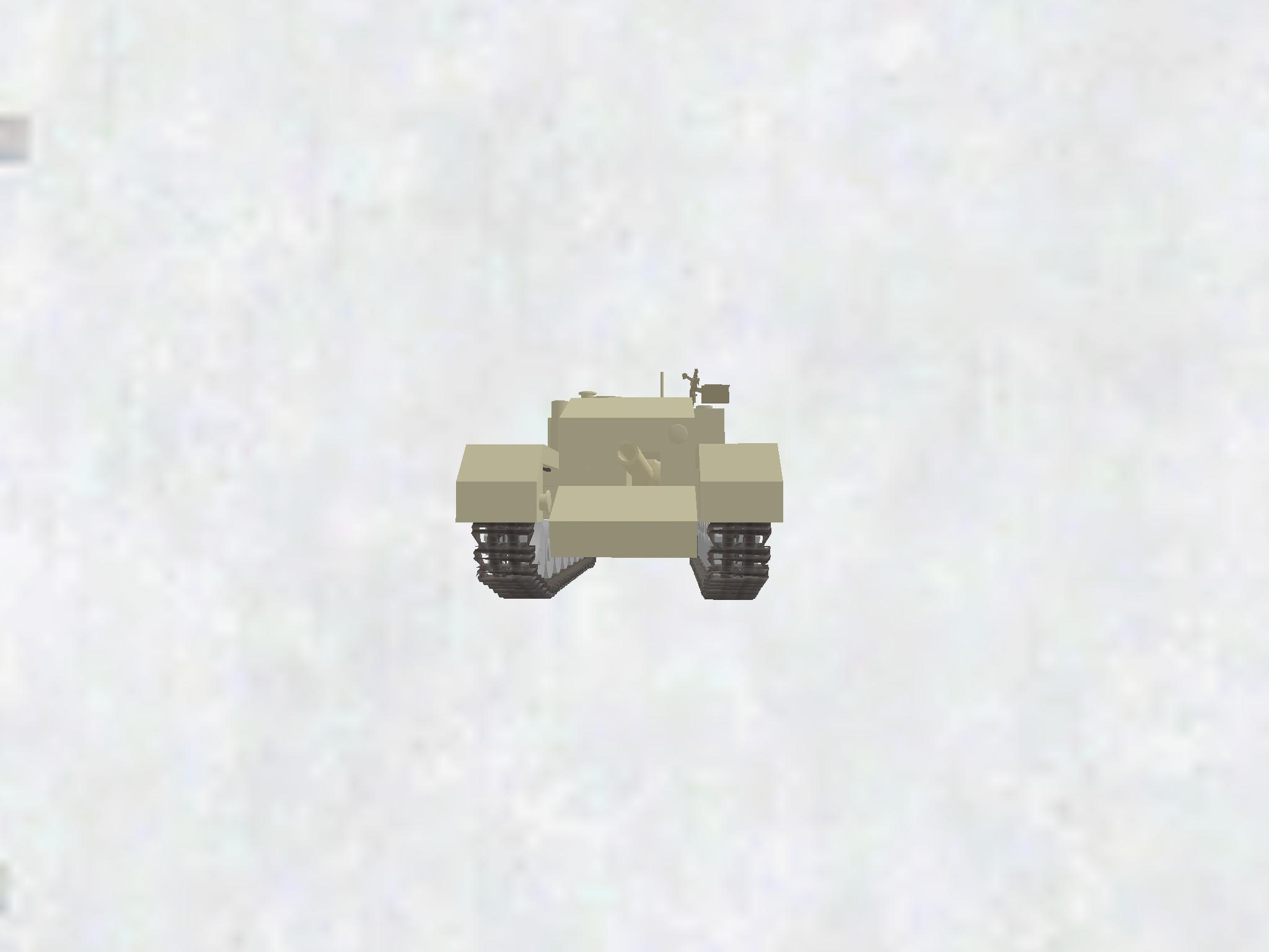 FF-31