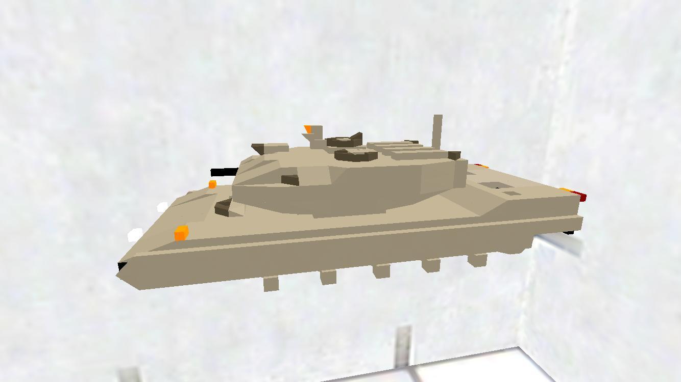 MBT-3A2