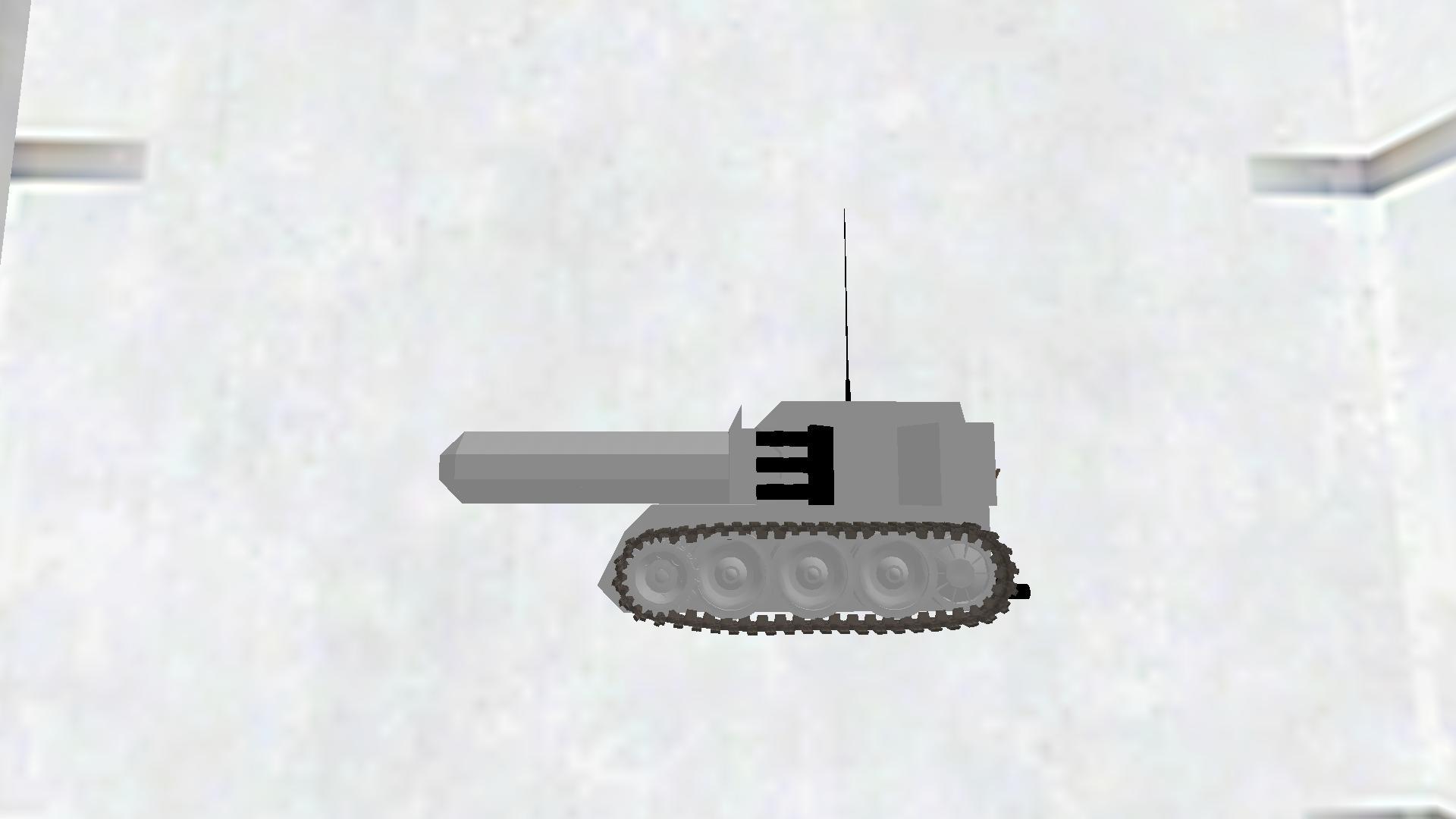 DT10000-3 finaltank-3