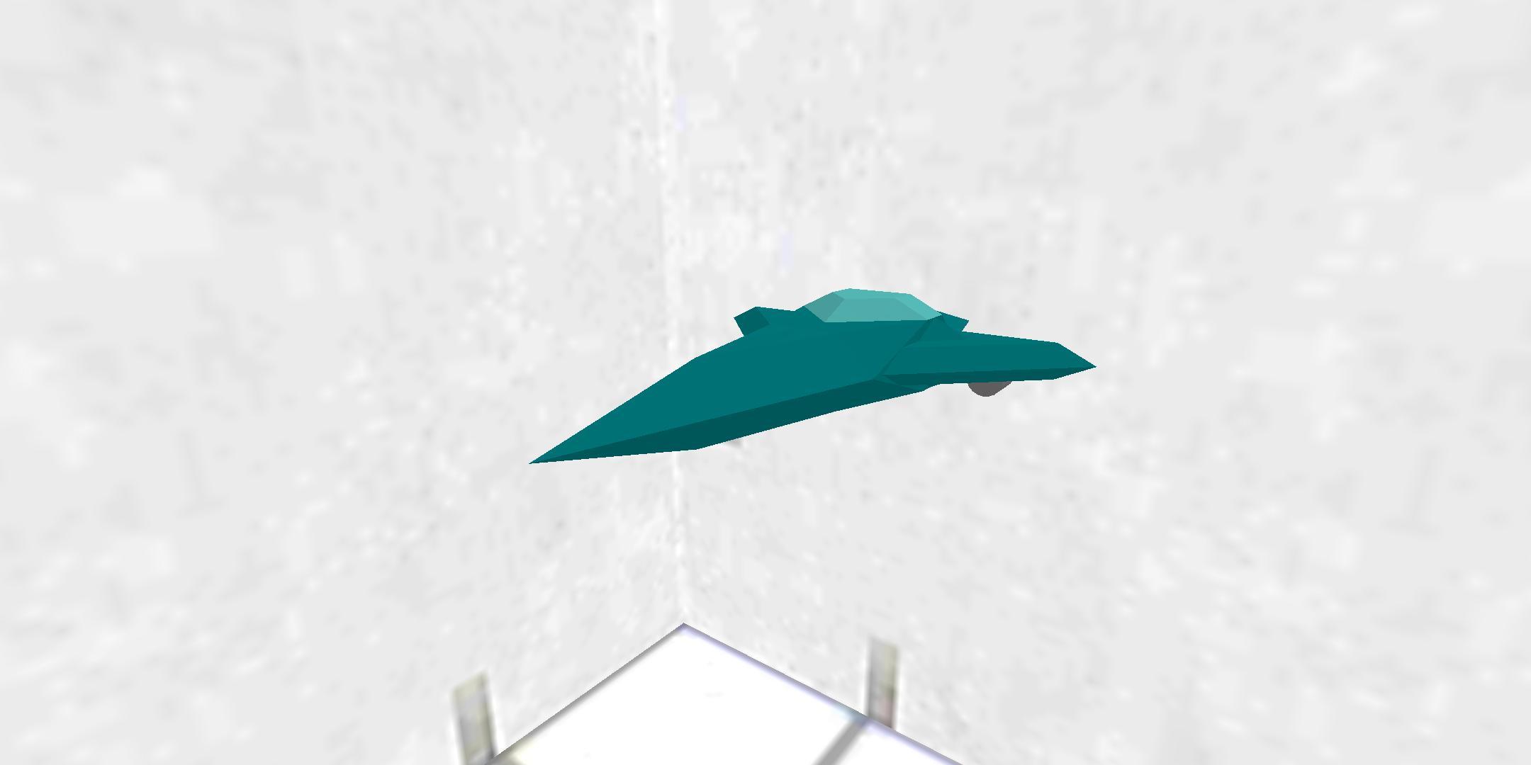 CCA UltraEagle 2020