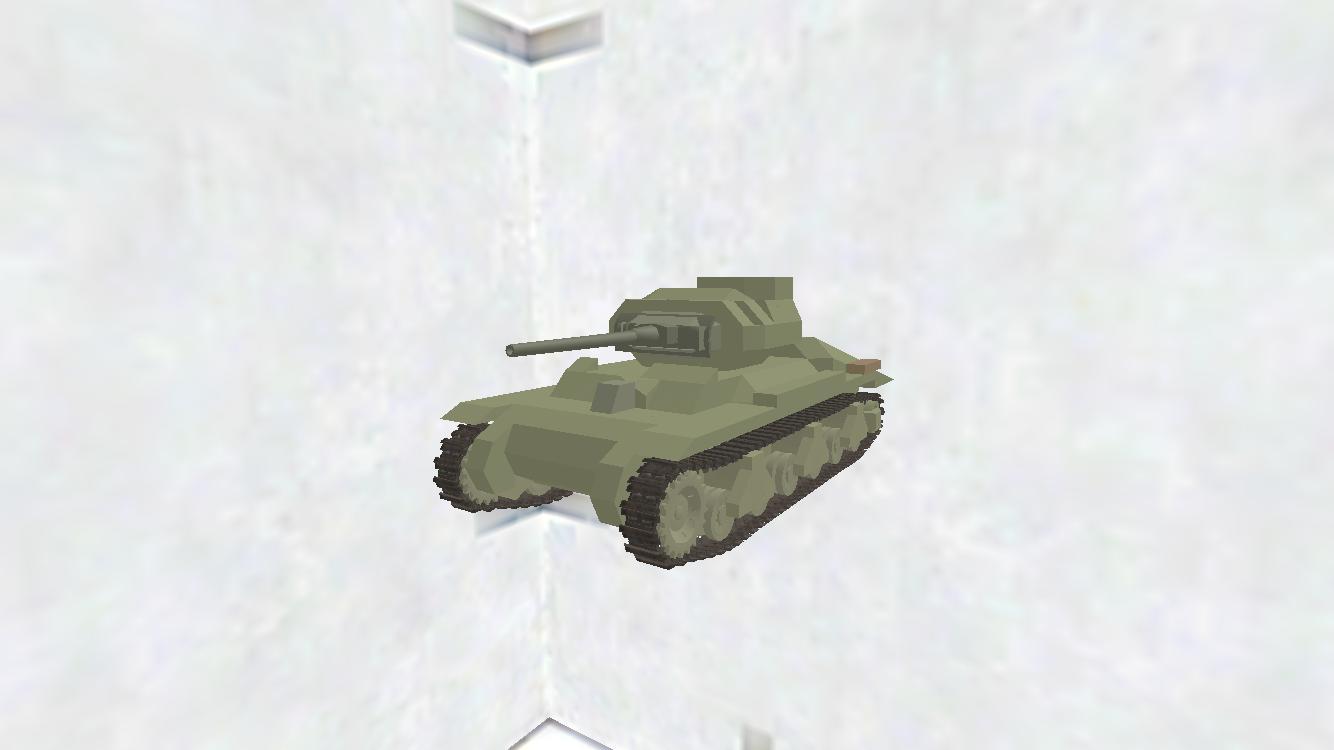 AC 1 Sentinel 無料版