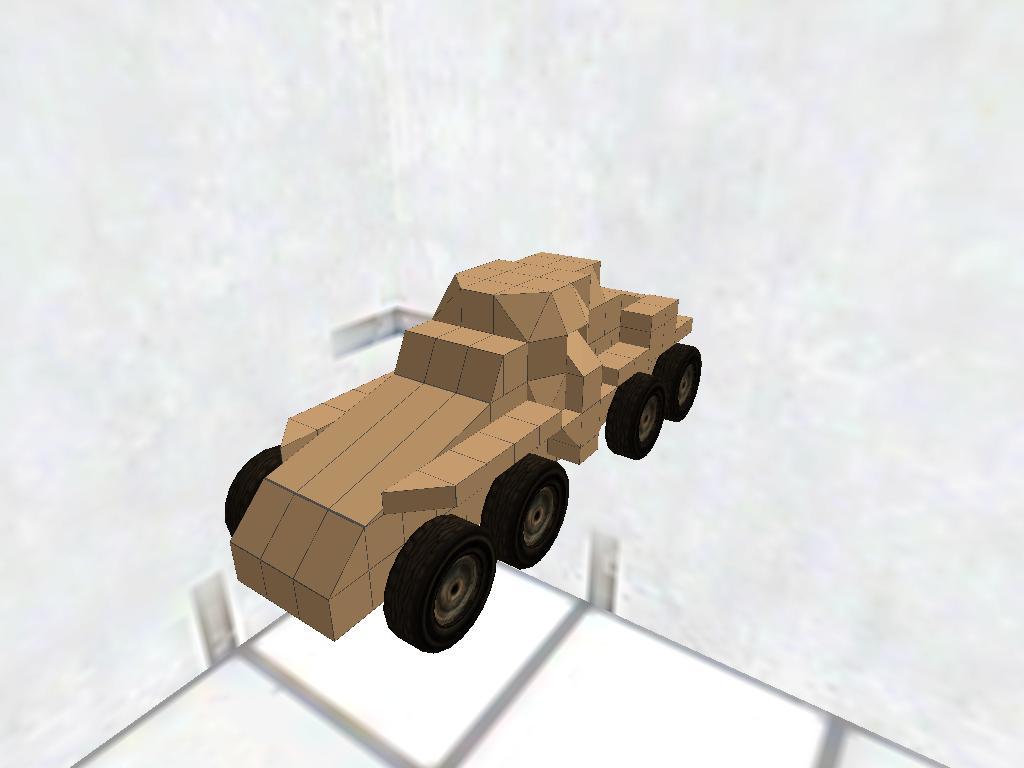 T18E2