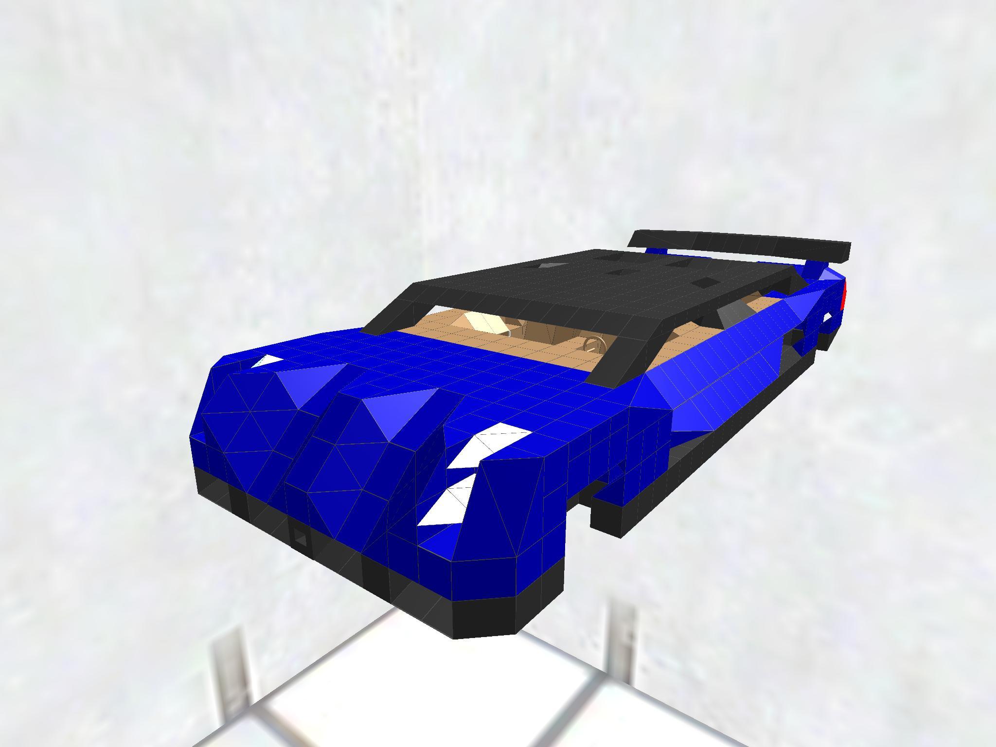 Voltic Model S 680 L SV
