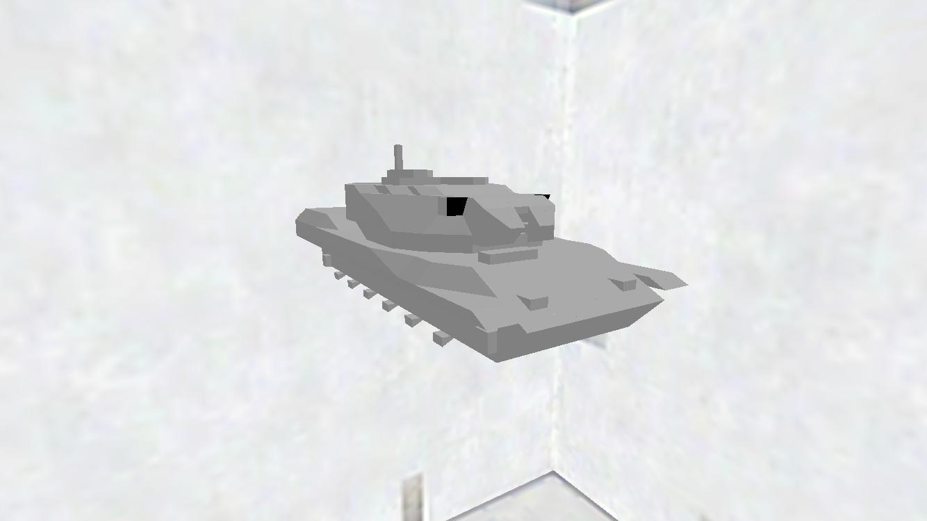 XMT-9/XMBT-8 karma