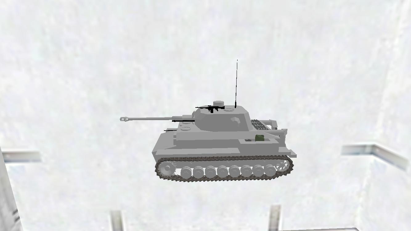 VK 31.02 (H)