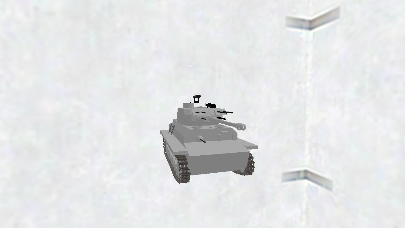 VK 31.02 (H)2.0