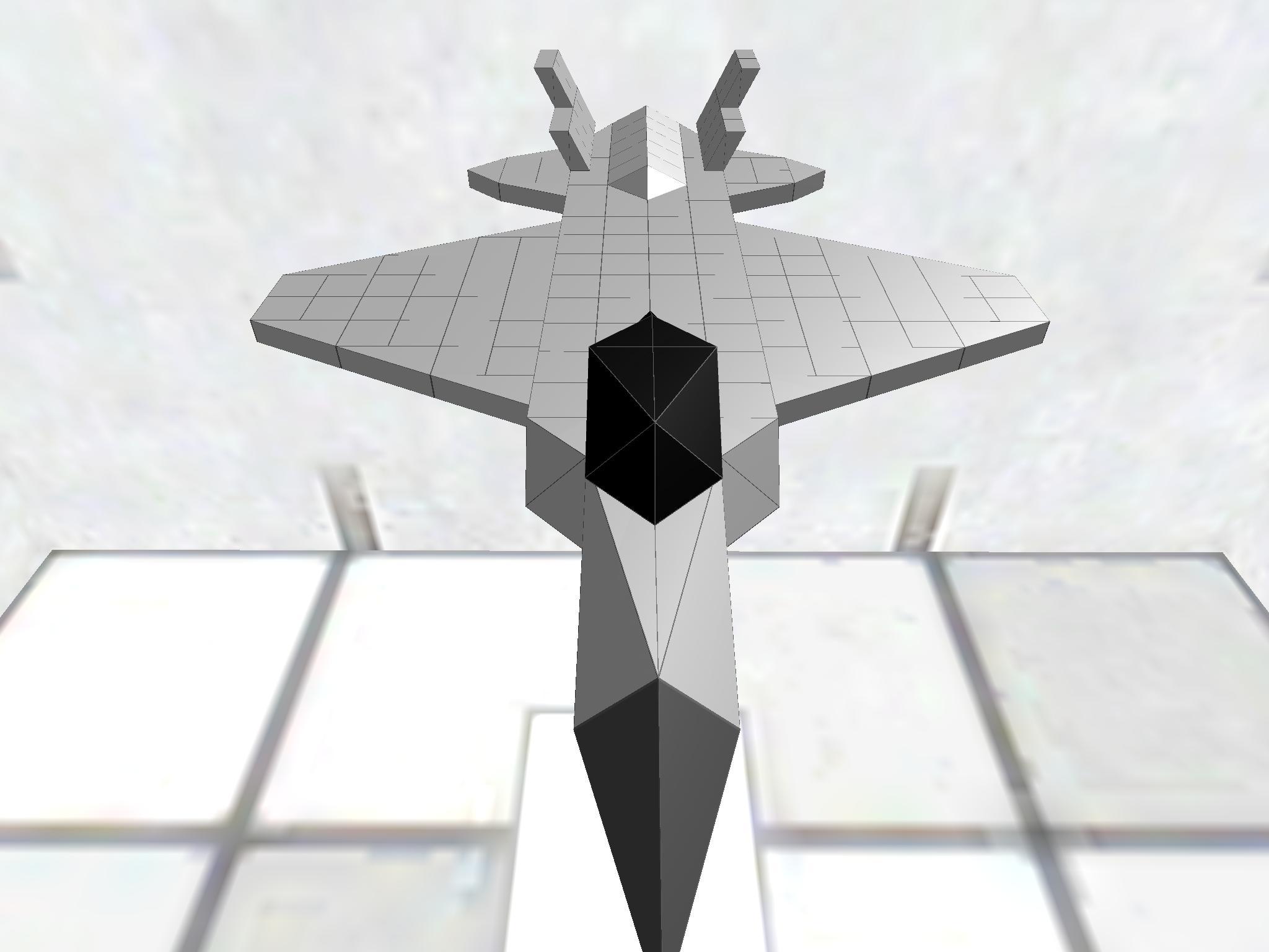 La-12 typeA