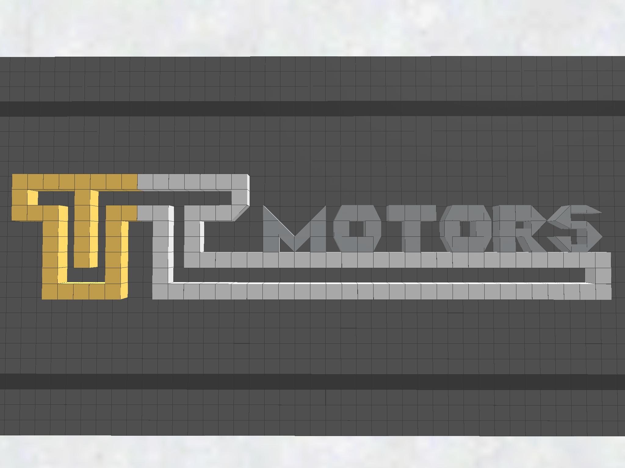 VecTrec Motors[AD]