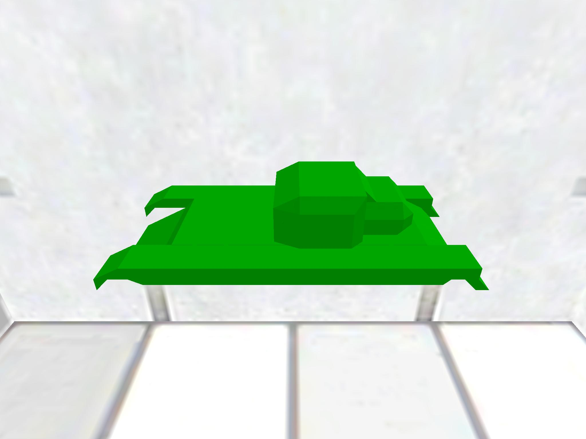 Kt-26