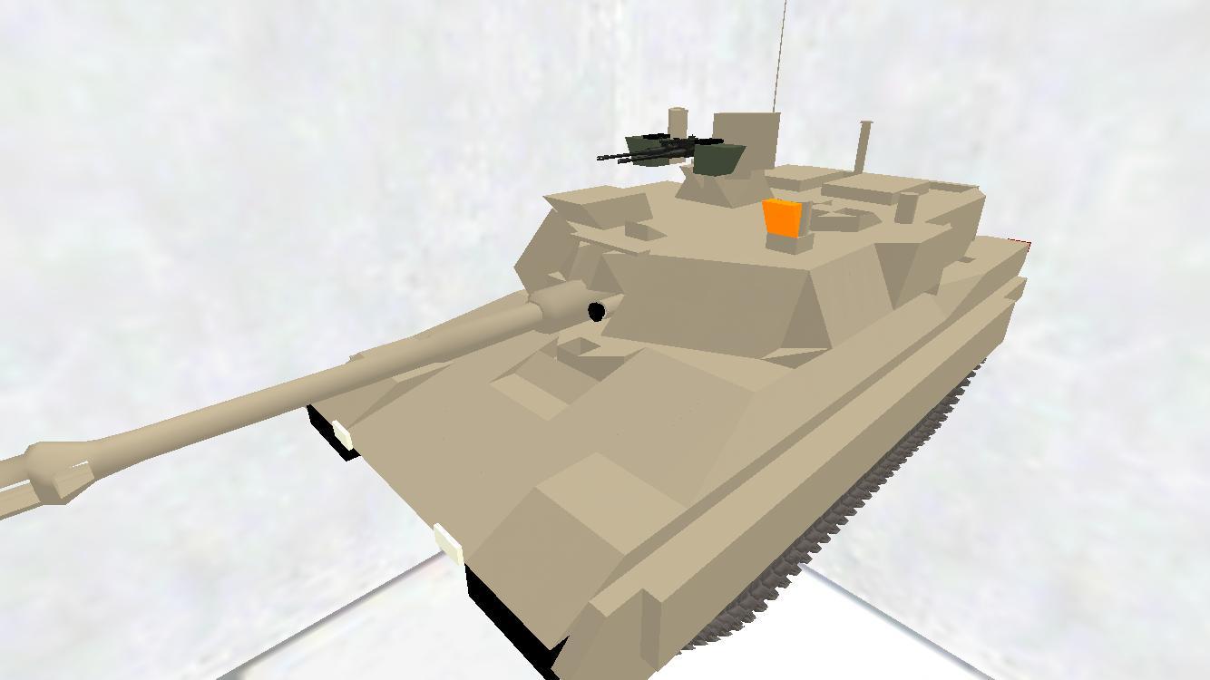 MBT-3A6V2