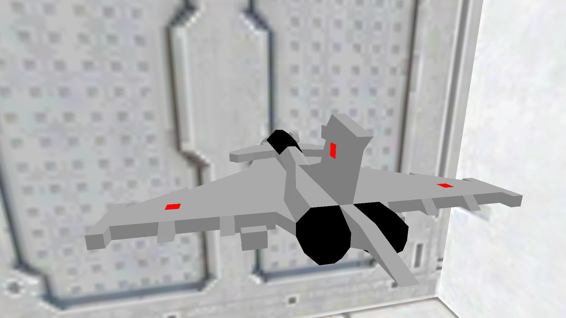RF-15改