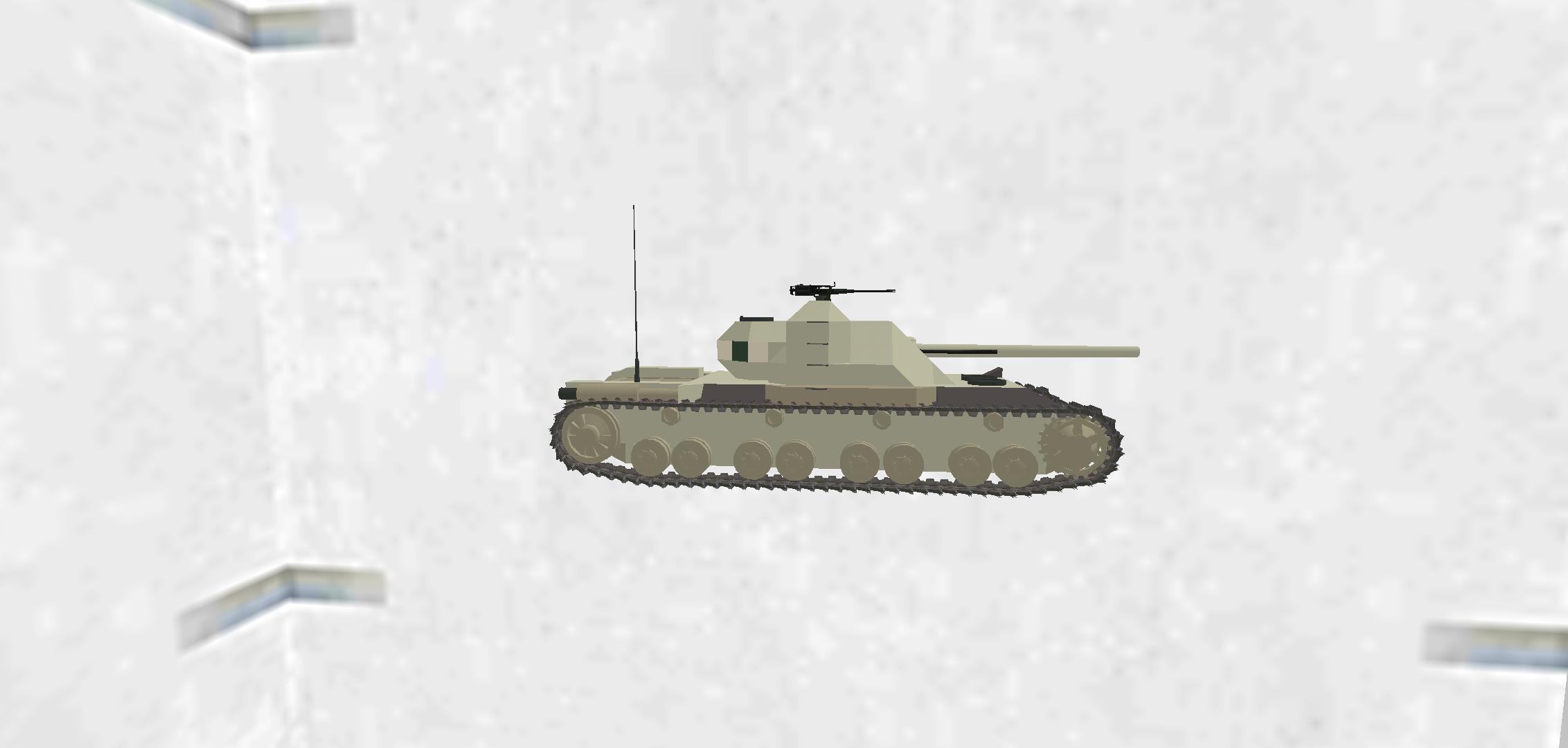 P50 medium type 4