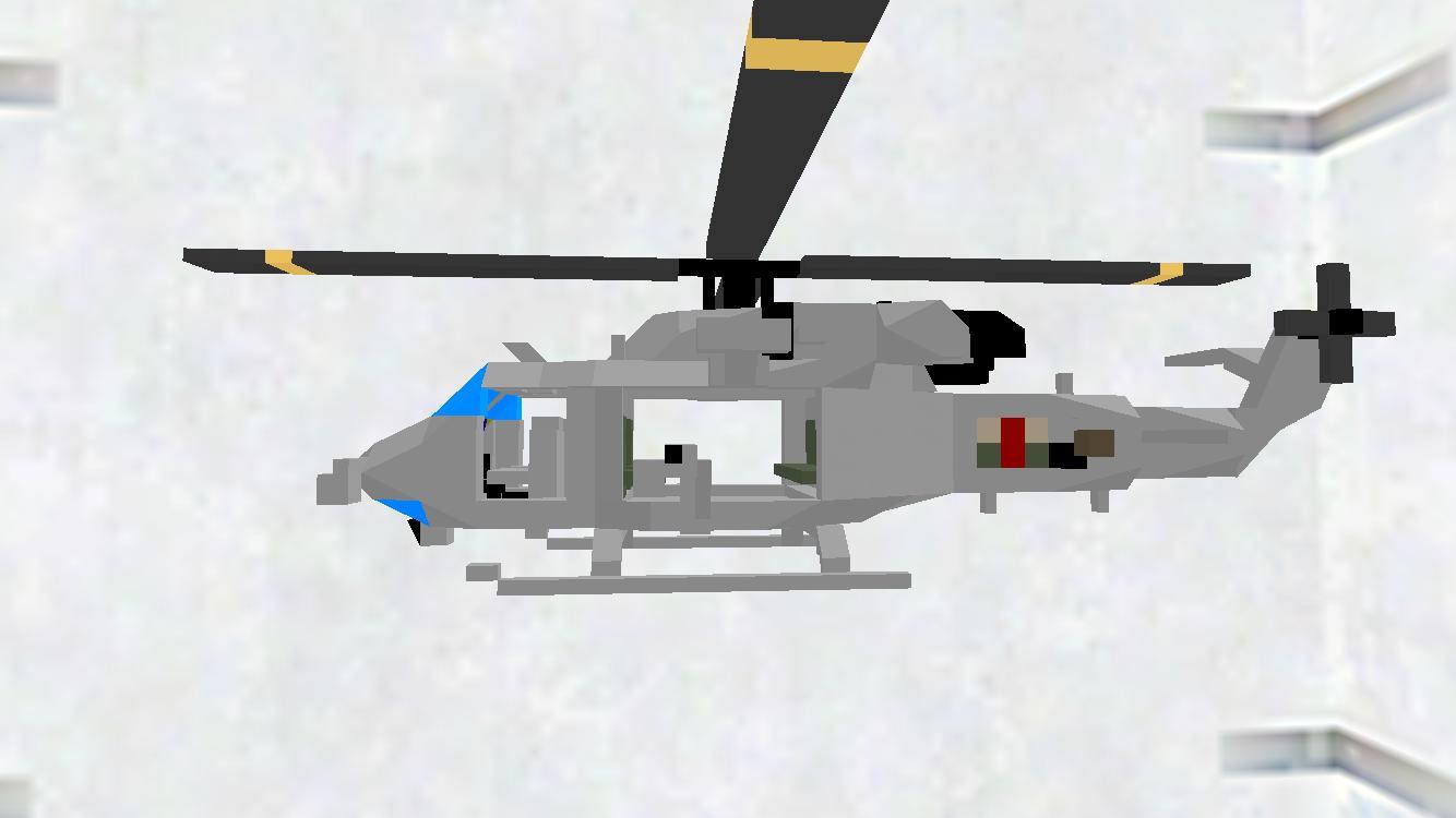 X JH-2A