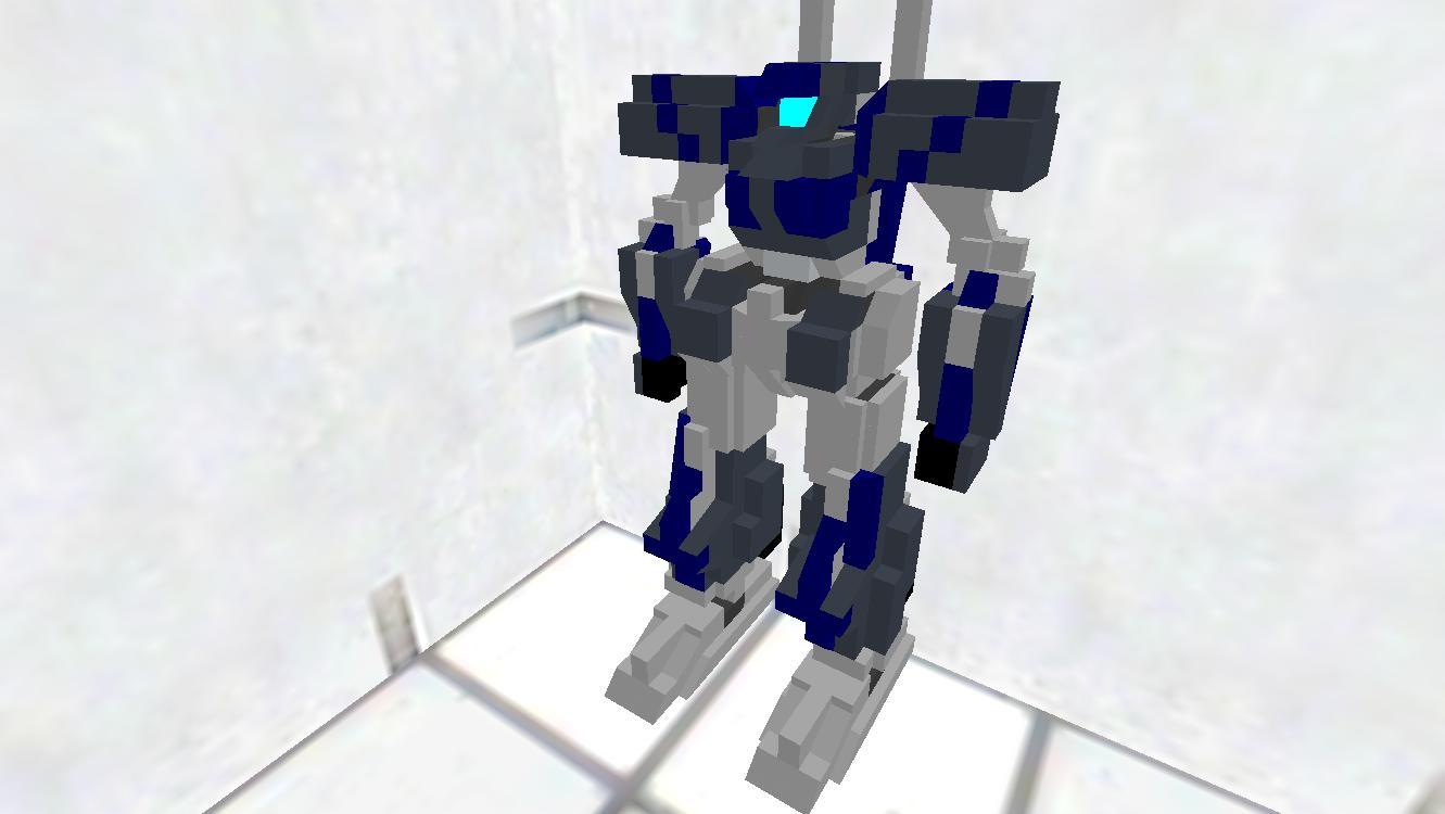 DGM -2改    シヴァロス改(復刻版)