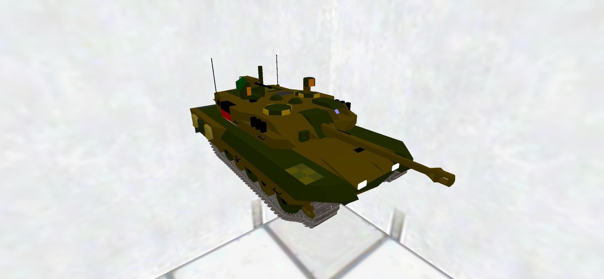 2A8 concept A1