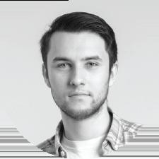 Bartek Skoneczny - Designer