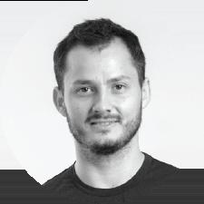 Olgierd Skibski - SlideCamp Deisgner