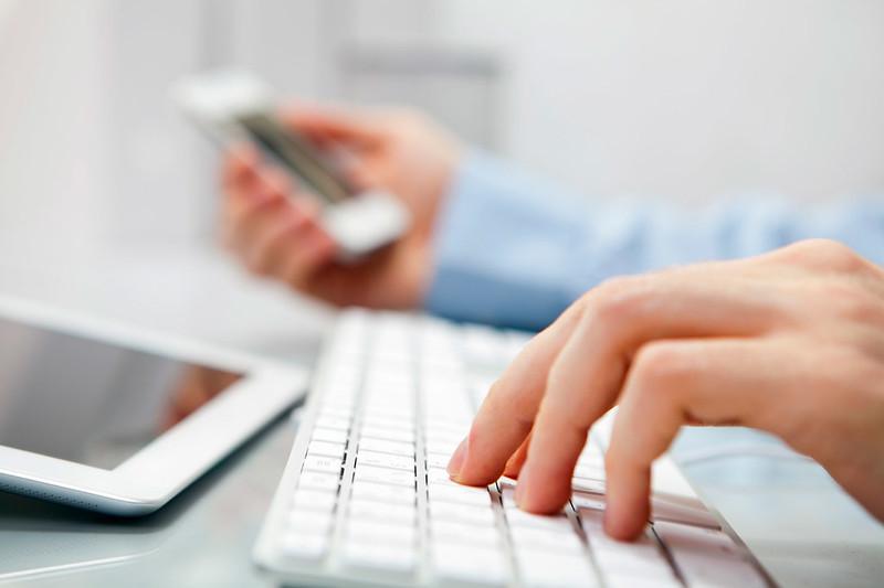 Freelance Developer Apps 3