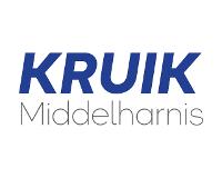 Kruik_Mh.Png