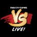 VS Live!