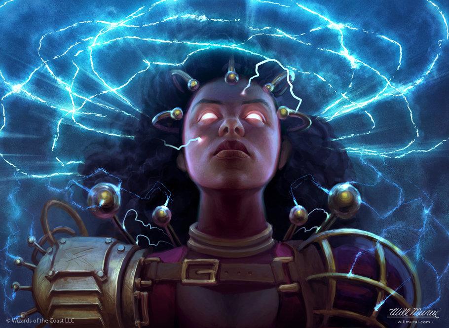 Recurring Insight: Brainstorm
