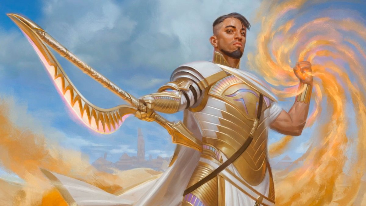 Why Basri Ket Is More Versatile Than You Think - SCG Articles