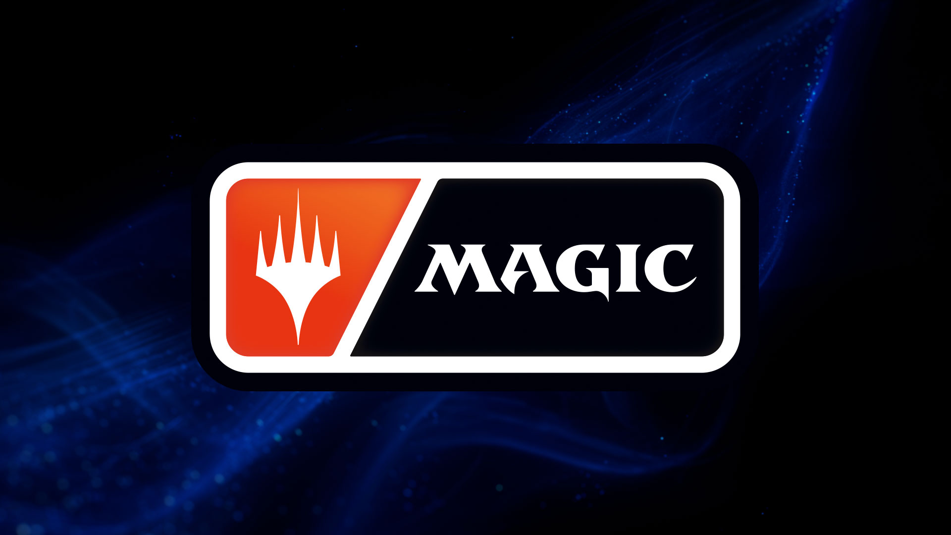 WotC Announces Dates For Upcoming Magic Esports Events