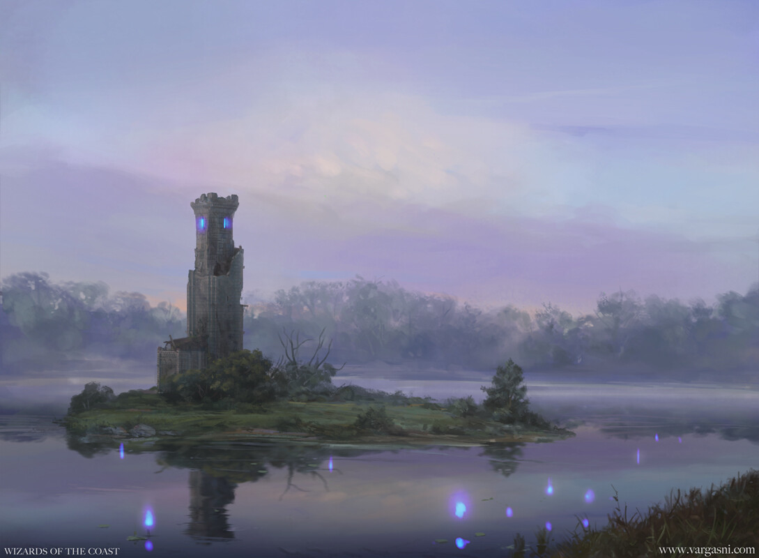 Examining The Future Of Mystic Sanctuary In Modern